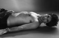 Ben Sela – Actor & Super Model