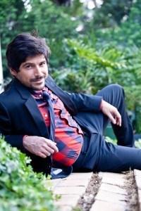 Ben Sela - Actor